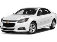 2016 Chevrolet Malibu Limited LS Memphis TN