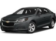 2015 Chevrolet Malibu LS Memphis TN