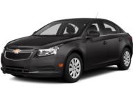 2014 Chevrolet Cruze LS Memphis TN