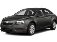 2014 Chevrolet Cruze 1LT Memphis TN