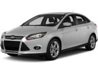 2014 Ford Focus SE Memphis TN
