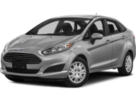 2015 Ford Fiesta SE Memphis TN
