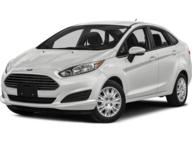 2016 Ford Fiesta SE Memphis TN