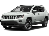 2015 Jeep Compass Limited Memphis TN