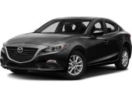 2014 Mazda MAZDA3 i Brooklyn NY