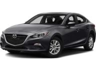 2014 Mazda MAZDA3  Memphis TN