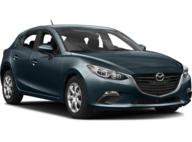 2015 Mazda MAZDA3  Memphis TN