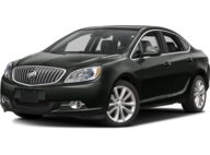2015 Buick Verano Convenience Group Memphis TN