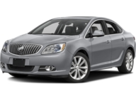 2015 Buick Verano Leather Group Memphis TN
