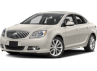 2016 Buick Verano Convenience Group Memphis TN