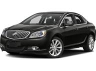 2016 Buick Verano Convenience Group Memphis TN