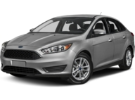 2015 Ford Focus SE Memphis TN