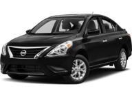 2015 Nissan Versa  Memphis TN