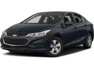 2016 Chevrolet Cruze LS Memphis TN