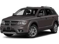 2017 Dodge Journey SXT Memphis TN