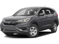 2016 Honda CR-V LX Memphis TN