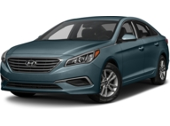 2016 Hyundai Sonata  Memphis TN