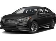 2015 Hyundai Sonata  Memphis TN