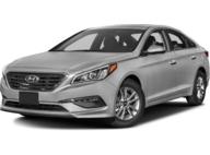 2015 Hyundai Sonata 1.6T Eco Memphis TN