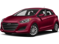 2016 Hyundai Elantra GT  Memphis TN