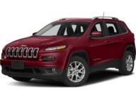 2014 Jeep Cherokee  Memphis TN