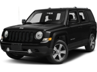 2014 Jeep Patriot  Memphis TN