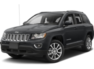 2015 Jeep Compass  Memphis TN