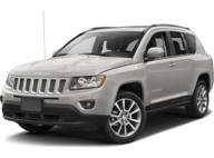 2014 Jeep Compass  Memphis TN