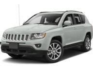 2014 Jeep Compass Latitude Memphis TN