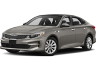 2016 Kia Optima LX Memphis TN