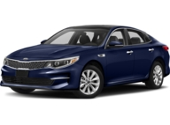 2017 Kia Optima EX Memphis TN