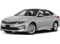 2018 Kia Optima  Memphis TN