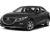 2016 Mazda MAZDA3  Memphis TN