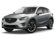 2016 Mazda CX-5 Grand Touring Brooklyn NY