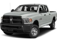 2018 Ram 2500 Tradesman Memphis TN