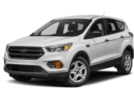 2018 Ford Escape S Memphis TN