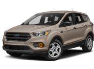 2017 Ford Escape SE Memphis TN