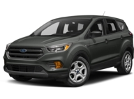 2017 Ford Escape SE Memphis TN