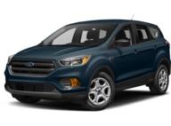 2018 Ford Escape SE Memphis TN
