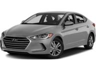 2018 Hyundai Elantra  Memphis TN