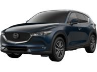 2017 Mazda CX-5 Grand Select AWD Brooklyn NY