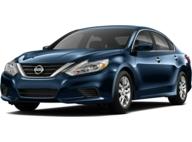 2017 Nissan Altima 2.5 S Brooklyn NY