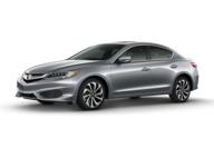 2018 Acura ILX Special Edition Sedan Brooklyn NY