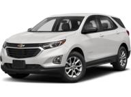 2018 Chevrolet Equinox LS Memphis TN