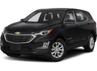 2018 Chevrolet Equinox LT Memphis TN