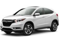 2018 Honda HR-V EX AWD CVT Brooklyn NY