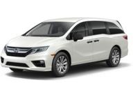 2018 Honda Odyssey LX Auto Brooklyn NY