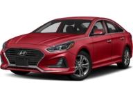 2018 Hyundai Sonata  Memphis TN