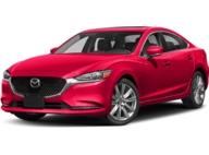 2018 Mazda MAZDA6 4DR SDN TOURING AT Brooklyn NY