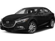 2018 Mazda Mazda3 4-Door Grand Touring Brooklyn NY